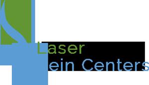 Laservein